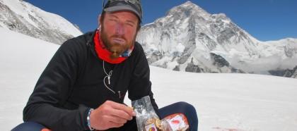 Frutty sul K2